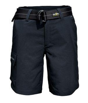 crazy4sailing Damen Herren Deckshorts Segelhose Shorts kurz  – Bild 4