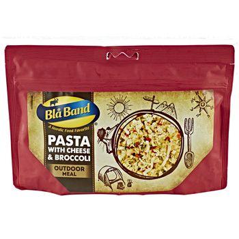 Blå Band Pasta mit Käse & Brokkoli