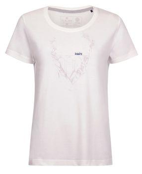Elkline Damen T-Shirt Mystic – Bild 2