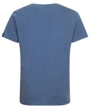 Elkline Damen T-Shirt Mystic – Bild 7