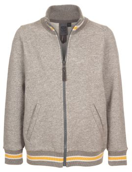 Elkline Kinder Sweatjacke Reckless – Bild 5
