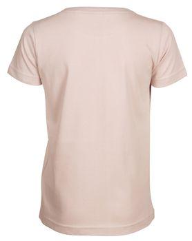 Elkline Kinder T-Shirt Plantsarefriends – Bild 2