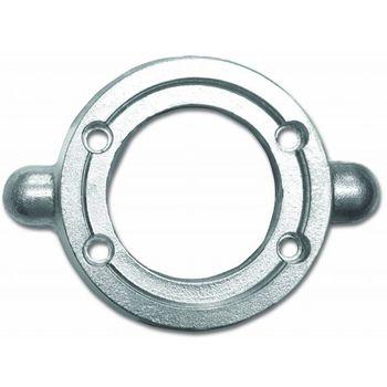 Navyline Magnesium Ring Anode für Yanmar – Bild 1