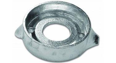 Navyline Magnesium Ring Anode Volvo