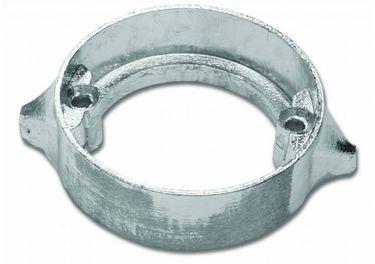 Navyline Magnesium Ring Anode Volvo Duoprop