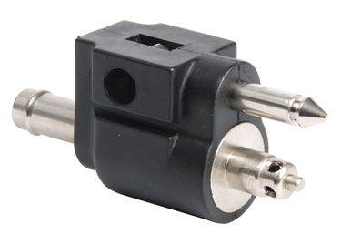 Osculati Anschluss Stutzen Motor Yamaha (Stecker)
