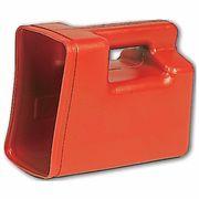 Optiparts Hand Ösfass 3,5 Liter - rot EX1442R 001