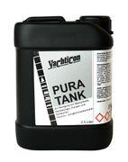 Yachticon Pura Tank ohne Chlor 2,5 Liter 001