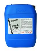 Yachticon Pura Tank ohne Chlor 10 Liter 001