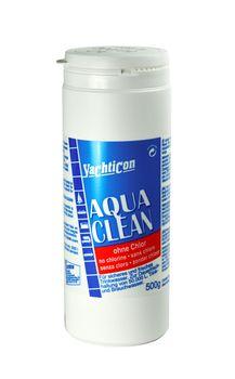 Yachticon Aqua Clean AC 50.000 ohne Chlor 500g für 50000 Liter