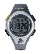 Optiparts Win Design Yacht Timer 001