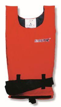 Baltic Kanuweste 50N Schwimmhilfe 40kg+ – Bild 2