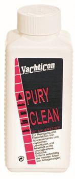 Yachticon Pury Clean mit Zitronensäure 500g
