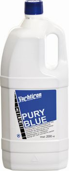 Yachticon Pury Blue 2 Liter – Bild 1
