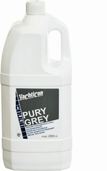 Yachticon Pury Grey 2 Liter