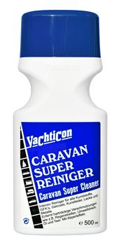 Yachticon Caravan Superreiniger 500ml