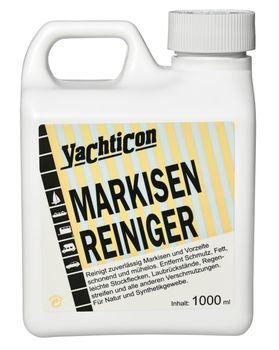 Yachticon Campy Markisen & Vorzelte Reiniger 1 Liter