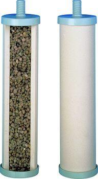 Katadyn Filterelement Ceradyn Keramikfilter – Bild 1