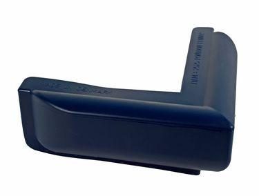 Dan-Fender Stegfender für Ecken - 250 x 250 x 100 mm – Bild 2