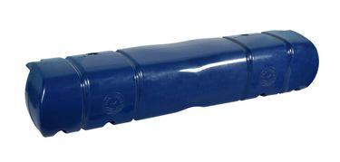 Dan-Fender großer Multifunktions-Stegfender - 900 x 180 x 130/180 mm – Bild 3