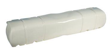 Dan-Fender großer Multifunktions-Stegfender - 900 x 180 x 130/180 mm – Bild 2