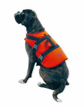 Navyline Rettungsweste für Hunde & Katzen