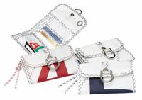 Trend Marine Portemonnaie Wallet 001