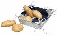 Trend Marine Brotkorb Bread Basket 001