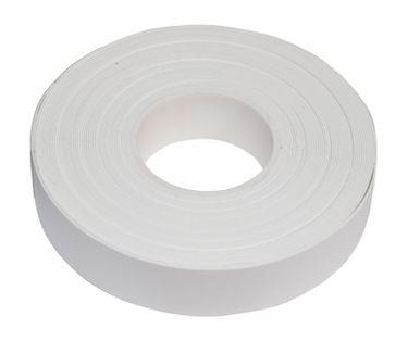 Yachticon Yachting Tape selbstverschweißendes Klebeband 10m x 19mm – Bild 3