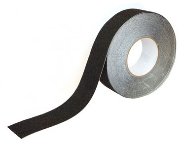 Anti-slip tape black 18m x 50mm günstig online kaufen