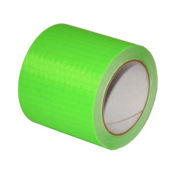 Yachticon Spinnaker Segel Reparatur Klebeband 4,5m x 50mm Tape – Bild 12