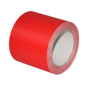 Yachticon Spinnaker Segel Reparatur Klebeband 4,5m x 50mm Tape – Bild 6