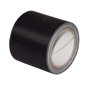Yachticon Spinnaker Segel Reparatur Klebeband 4,5m x 50mm Tape – Bild 2