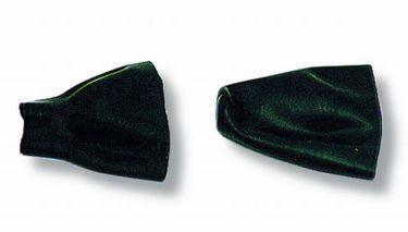 Navyline Latex Armmanschetten für Trockenanzug