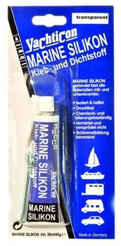 Yachticon Marine Silikon Tube 45ml