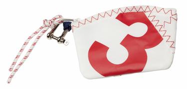 Trend Marine Schlüssel-Etui Sea Key Wallet – Bild 3