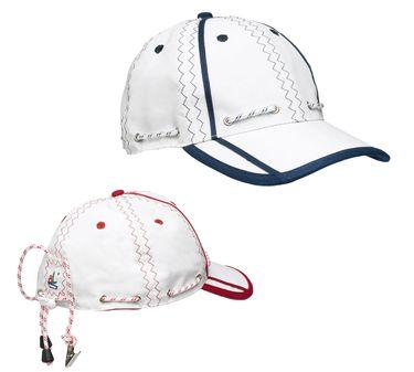 Trend Marine Segel-Cap – Bild 1