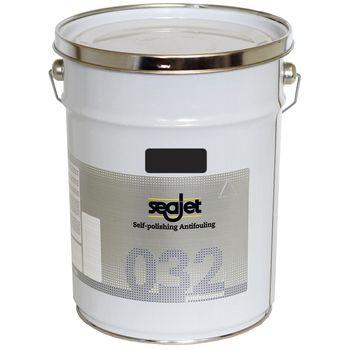 Seajet 032 Professional Antifouling 3,5 Liter – Bild 3