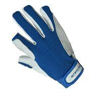 Navyline Segelhandschuhe Super Soft - 2 Finger geschnitten 001