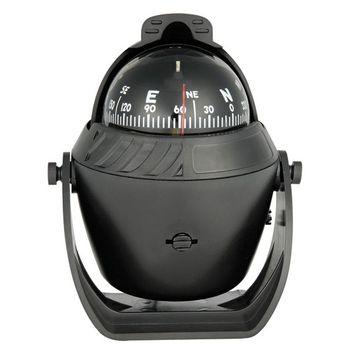 Danforth SCOUT Kompass 2 5/8 Zoll (6,66cm) – Bild 2