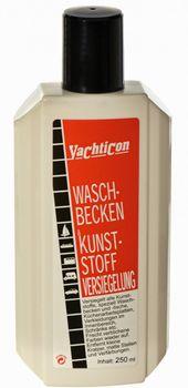 Yachticon Waschbecken & Kunststoff Versiegelung 250ml