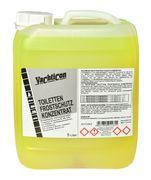 Yachticon Toiletten Frostschutz Konzentrat 5 Liter 001