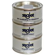 Seajet Triple Pack Propeller Antifouling Set 500ml