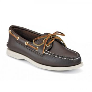 Sperry Top-Sider Herrenschuh Men's Authentic Original 2 Eye