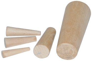Osculati Leckstopfen Set 10 Stück 8-38mm