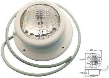 Osculati 12 Volt Leuchte für Badeplattform wasserdicht - schräg oder gerade – Bild 3