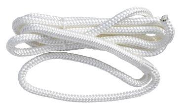 Polyester Fenderleine 1,5m  Ø 8mm