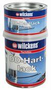 Wilckens Yachtline DD - Hartlack 750ml 001