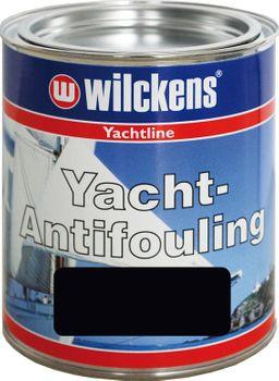 Wilckens Yacht Antifouling selbstpolierend 750ml – Bild 2