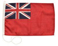 Osculati Gastlandflagge Großbritannien - 20 x 30 cm 001